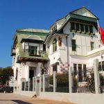 Museo Baburizza