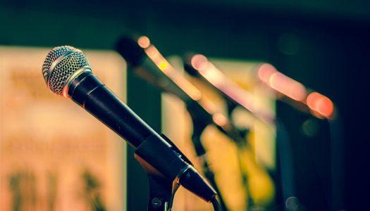 Concierto de la Asamblea Autoconvocada de Trabajadoras(es) de la música de Valparaíso