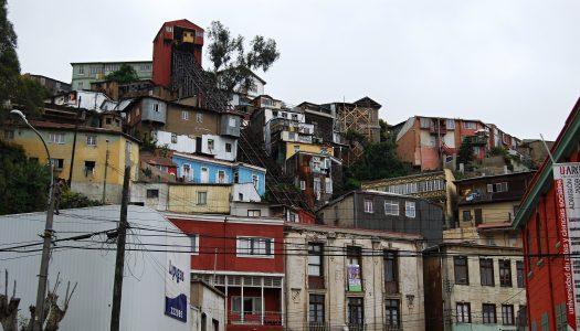 Ascensor (funicular) Monjas